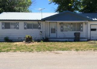 Pre Ejecución Hipotecaria en Wilder 83676 CANYON AVE - Identificador: 1007854535