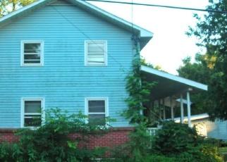 Pre Ejecución Hipotecaria en Valley Falls 12185 LYON ST - Identificador: 1008382736