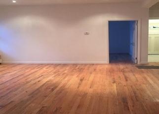 Pre Ejecución Hipotecaria en Brooklyn 11232 43RD ST - Identificador: 1008421264