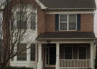 Pre Foreclosure en Crosswicks 08515 FENTON LN - Identificador: 1009170201