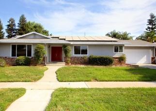 Pre Ejecución Hipotecaria en Fresno 93710 E FREMONT AVE - Identificador: 1009260434