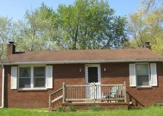 Pre Foreclosure en West Creek 08092 COXS AVE - Identificador: 1009343647