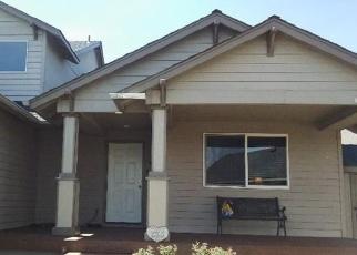 Pre Foreclosure en Redmond 97756 SW TIMBER CT - Identificador: 1009617373