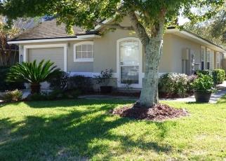 Pre Ejecución Hipotecaria en Orange Park 32003 GREEN SPRINGS CIR - Identificador: 1009693590