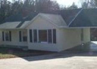 Pre Foreclosure en Marion 28752 PERRY ST - Identificador: 1010643104