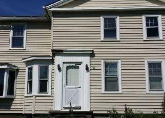 Pre Ejecución Hipotecaria en Maine 13802 NANTICOKE RD - Identificador: 1010855983