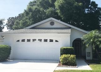 Pre Foreclosure en New Port Richey 34655 WEISKOPF DR - Identificador: 1011245778