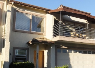 Pre Foreclosure en Dewey 86327 N FAIRWAY DR - Identificador: 1012018349
