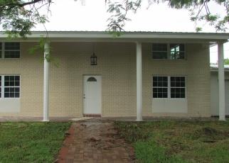 Pre Ejecución Hipotecaria en Indiantown 34956 SW FARM RD - Identificador: 1013086127