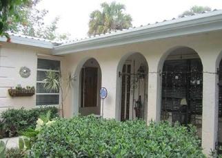 Pre Foreclosure en Stuart 34994 SW WINNACHEE DR - Identificador: 1013094457