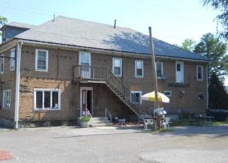 Pre Ejecución Hipotecaria en Silver Springs 14550 S MAIN ST - Identificador: 1013349803