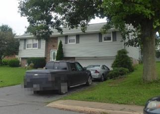 Pre Foreclosure en New Holland 17557 VALLEY VIEW DR - Identificador: 1013802667