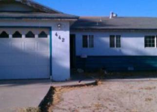 Pre Ejecución Hipotecaria en Lemoore 93245 W SPRUCE AVE - Identificador: 1014189838