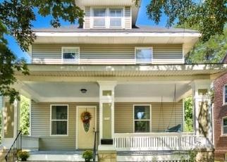 Pre Foreclosure en Cedar Rapids 52405 1ST AVE NW - Identificador: 1015226958