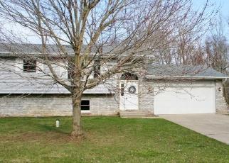 Pre Foreclosure en Chesterton 46304 HIGH POINT DR - Identificador: 1015417468