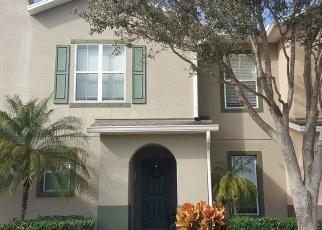 Pre Ejecución Hipotecaria en Vero Beach 32966 POINTE WEST WAY - Identificador: 1015520842