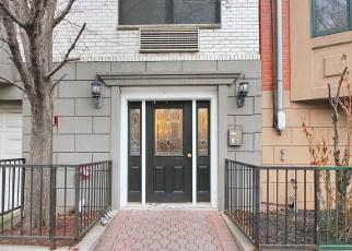 Pre Ejecución Hipotecaria en Hoboken 07030 GRAND ST - Identificador: 1016520281