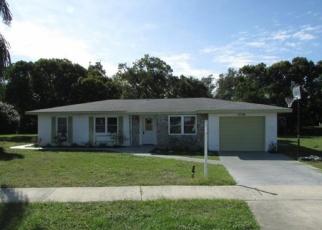 Pre Foreclosure en Spring Hill 34606 TREEHAVEN DR - Identificador: 1016989354