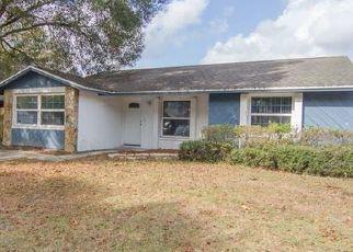 Pre Ejecución Hipotecaria en Tampa 33618 SANDSPUR DR - Identificador: 1017815825
