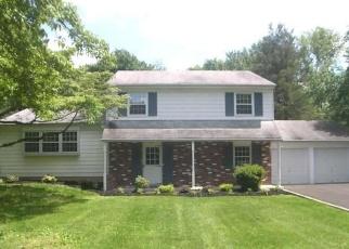 Pre Foreclosure en Doylestown 18901 TOWNVIEW DR - Identificador: 1018903299