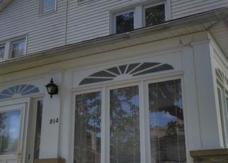 Pre Ejecución Hipotecaria en Glenside 19038 BROOKDALE AVE - Identificador: 1019859846
