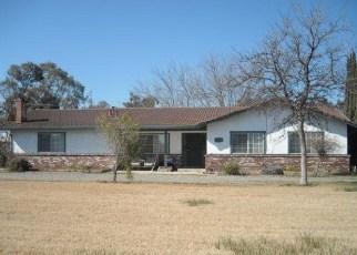 Pre Foreclosure en Tracy 95304 W STONERIDGE RD - Identificador: 1020909221