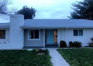 Pre Ejecución Hipotecaria en Livermore 94550 HARVARD WAY - Identificador: 1021126458