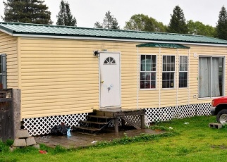 Pre Ejecución Hipotecaria en Redwood Valley 95470 ELLEN LYNN ST - Identificador: 1021617432