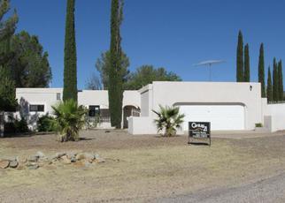 Pre Ejecución Hipotecaria en Nogales 85621 DRIFTWOOD CIR - Identificador: 1023709637