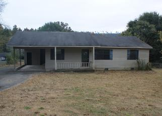 Pre Foreclosure en Guntersville 35976 AL HIGHWAY 79 S - Identificador: 1024303523