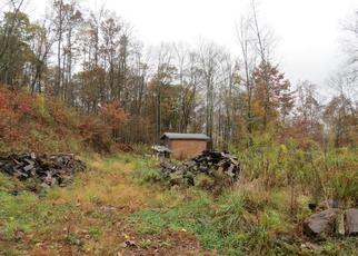 Pre Ejecución Hipotecaria en Mount Upton 13809 STATE HIGHWAY 8 - Identificador: 1024800185