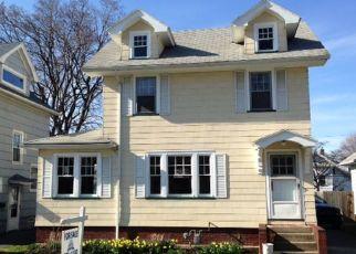 Pre Ejecución Hipotecaria en Rochester 14616 FLORIDA AVE - Identificador: 1025824164