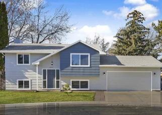 Pre Ejecución Hipotecaria en Boise 83713 W ALLIANCE ST - Identificador: 1030089601