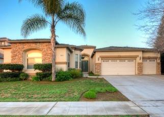 Pre Ejecución Hipotecaria en Fresno 93723 N SYCAMORE AVE - Identificador: 1031051392