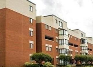 Pre Ejecución Hipotecaria en East Taunton 02718 OLD COLONY AVE - Identificador: 1032353939