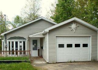 Pre Ejecución Hipotecaria en Lake Placid 12946 GRAND VIEW AVE - Identificador: 1033552215