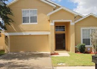 Pre Foreclosure en Saint Cloud 34769 CONGRESS LN - Identificador: 1033664791