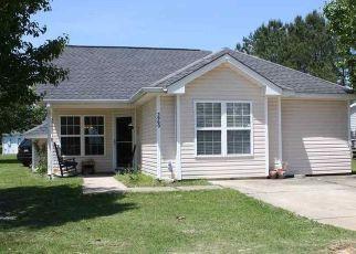 Pre Ejecución Hipotecaria en Conway 29526 MAYFIELD DR - Identificador: 1033826390