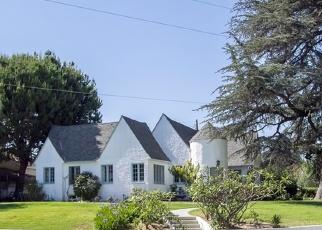 Pre Ejecución Hipotecaria en San Gabriel 91775 ALHAMBRA RD - Identificador: 1035112286
