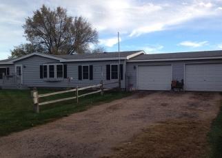 Pre Ejecución Hipotecaria en North Platte 69101 W EUGENE AVE - Identificador: 1035406611