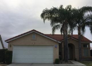 Pre Foreclosure en Bakersfield 93312 NIGHTHAWK LN - Identificador: 1035552899