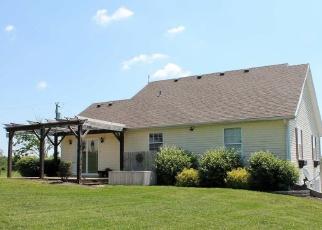 Pre Ejecución Hipotecaria en Waynesburg 40489 GRANVILLE JENKINS RD - Identificador: 1035556841