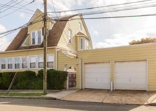 Pre Foreclosure en Bronx 10464 BOWNE ST - Identificador: 1035616388