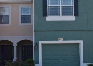 Pre Foreclosure en Ocala 34474 SW 43RD CIR - Identificador: 1035649683