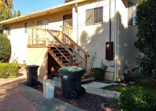Pre Ejecución Hipotecaria en Stockton 95206 S VAN BUREN ST - Identificador: 1035650558