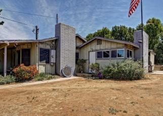 Pre Foreclosure en Lakeside 92040 EMERALD GROVE AVE - Identificador: 1035668514