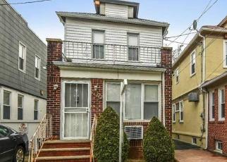 Pre Ejecución Hipotecaria en Brooklyn 11229 E 22ND ST - Identificador: 1035834953