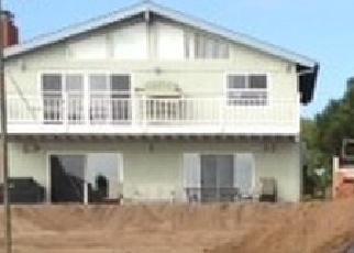 Pre Foreclosure en Cardiff By The Sea 92007 CORNISH DR - Identificador: 1035980797
