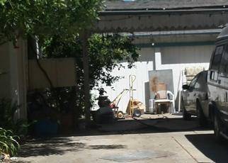 Pre Ejecución Hipotecaria en Lodi 95242 LAUREL AVE - Identificador: 1035990424