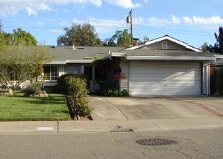 Pre Ejecución Hipotecaria en Rancho Cordova 95670 BERWICK WAY - Identificador: 1036035540